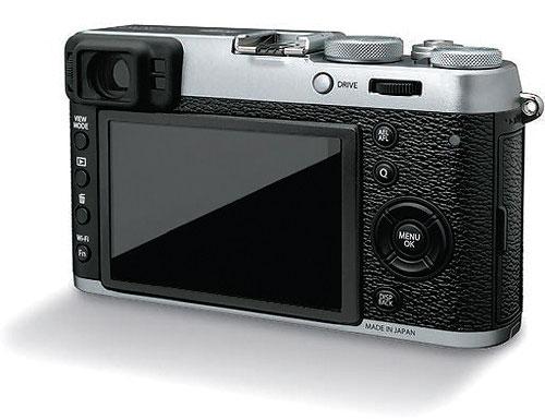 Fuji-X200-image