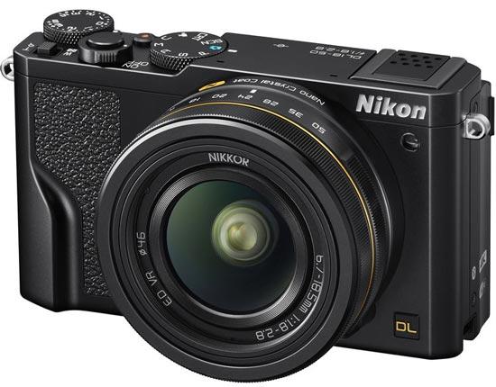 Nikon-18-50mm-image