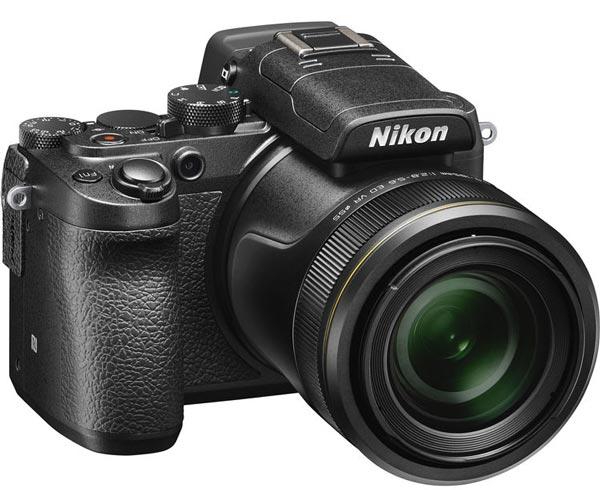 Nikon-24-500mm-lens