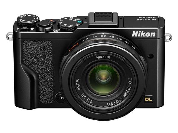 Nikon-24-85mm-compact