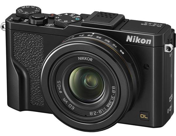 Nikon-24-85mm-lens-image