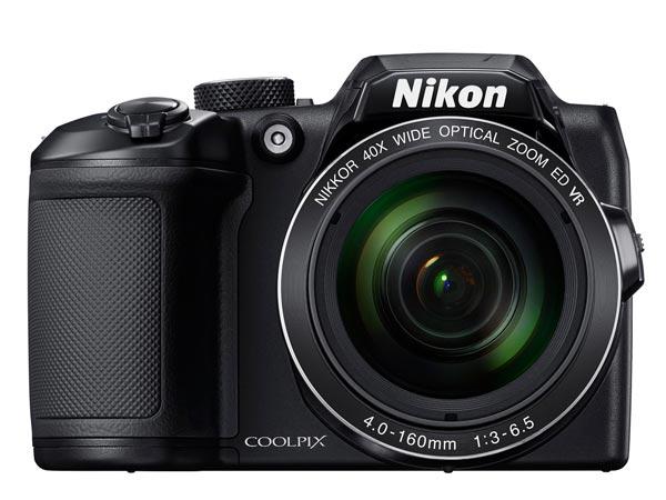 Nikon-40X-optical-zoom