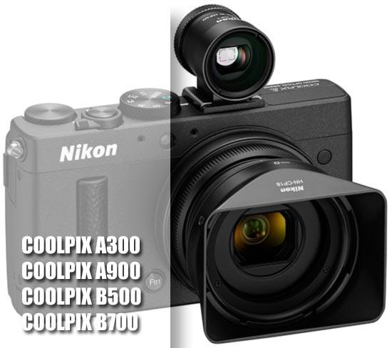 Nikon-A300-Coming-soon-imag