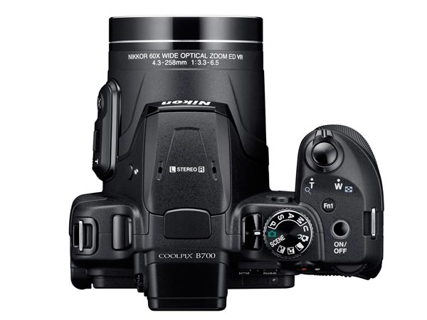 Nikon-B700-60X-zoom-camera-