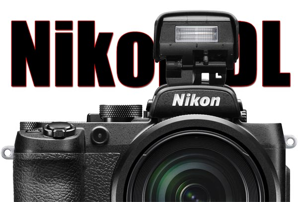 Nikon-DL-buying-guide-image