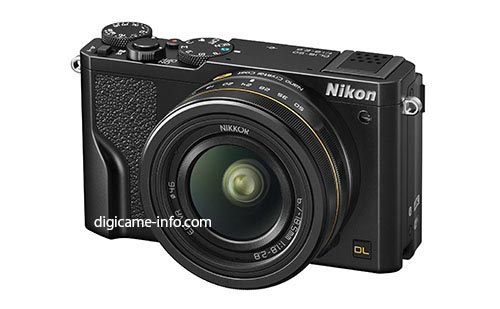 Nikon-DL-camera-leaked-imag