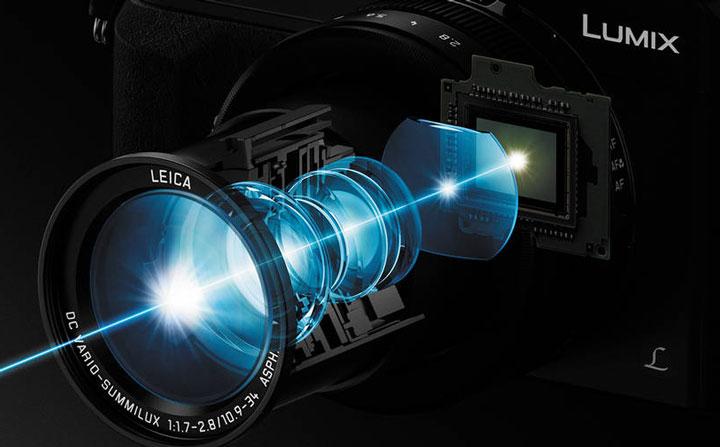 Panasonic-LX200-camera-imag