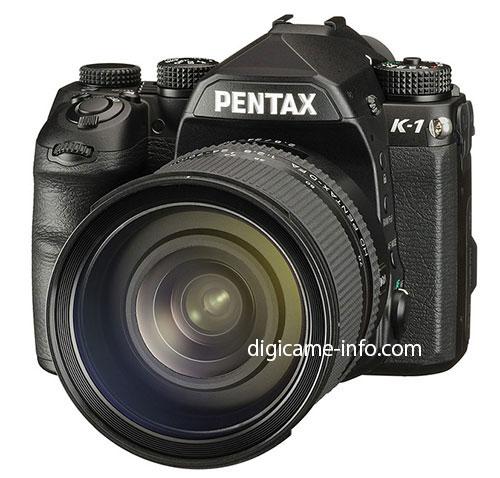 Pentax-K1-side-image