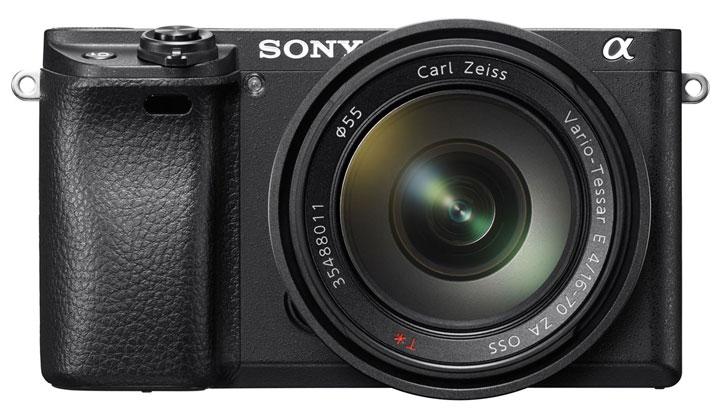 Sony-A6300-Announced