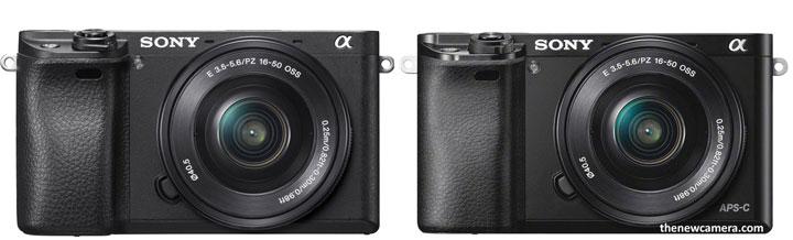 Sony-A6300-vs-A6000-TNC