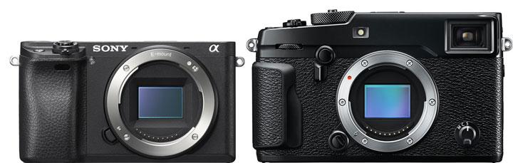 fuji 35mm f2 latest firmware update