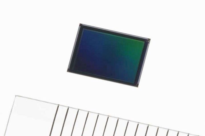Sony-IMX-377-sensor-image