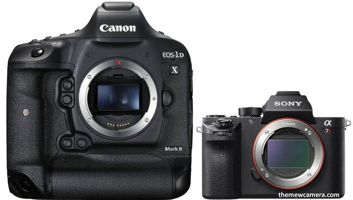 canon-1DX-Mk-II-vs-A7R-II