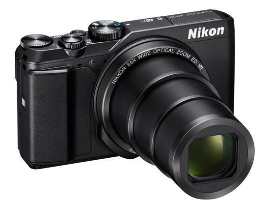nikon-35X-optical-zoom-came