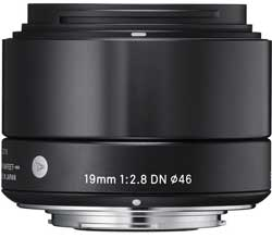 Best-sigma-lens-for-sony