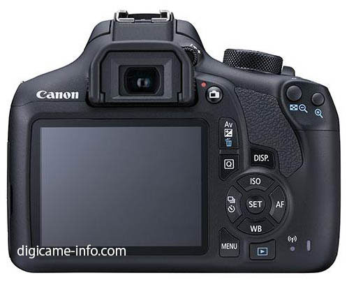 Canon-1300D-back-1