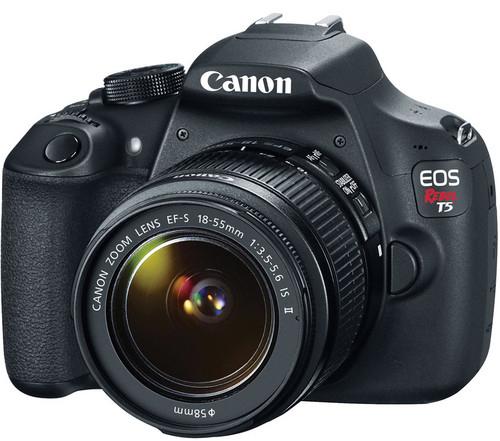 Canon-1300D-coming-soon-ima
