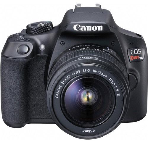 Canon-1300D-image-font