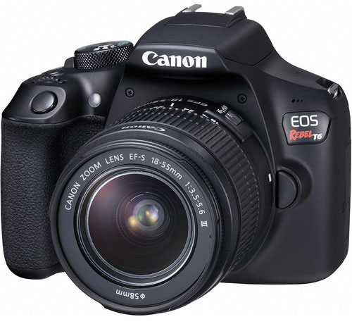 Canon-1300D-side-image