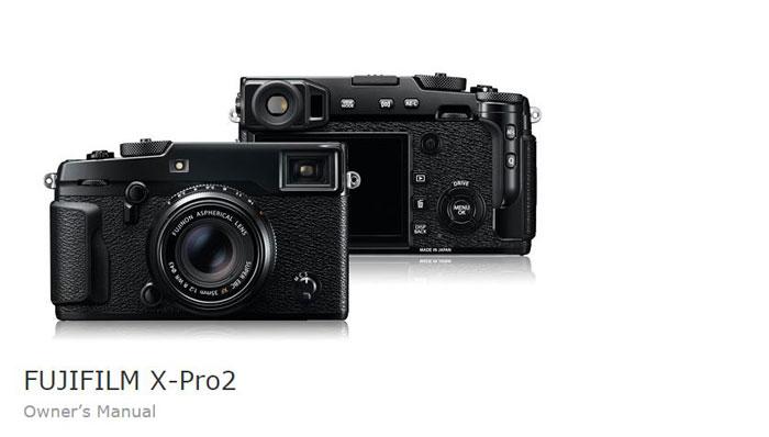 Fuji-X-Pro-2-user-manual-im