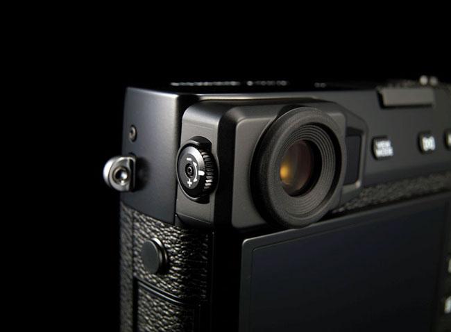 Fuji-X-Pro-2-viewfinder