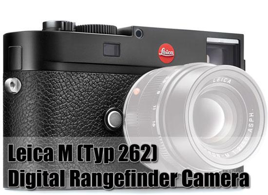 Leica-M-Typ-262