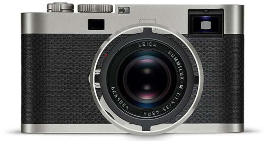 New-leica-m-coming