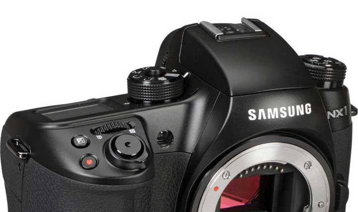 Samsung-NX1-image