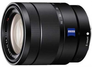 Sony-16-70mm-lens-image