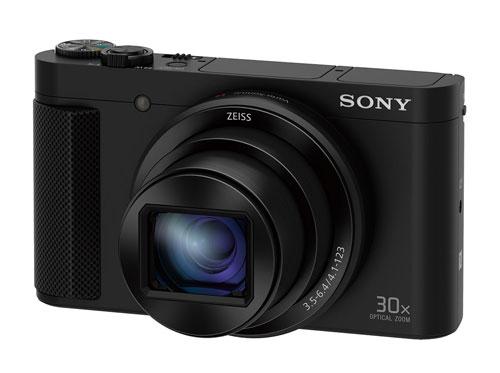 Sony-HX80-camera-image