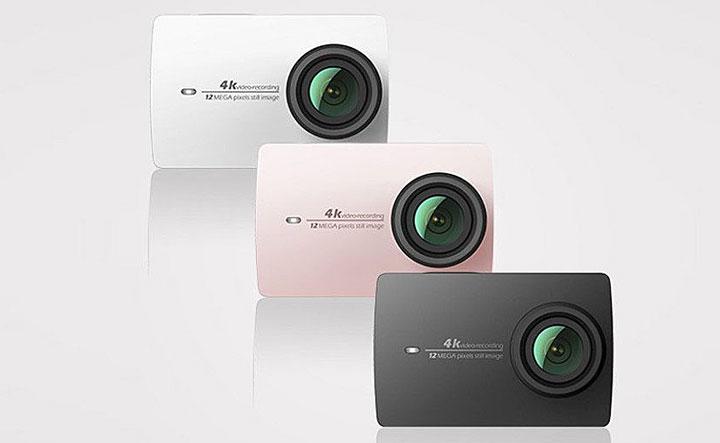 Xiaomi-Yi-II-action-camera-