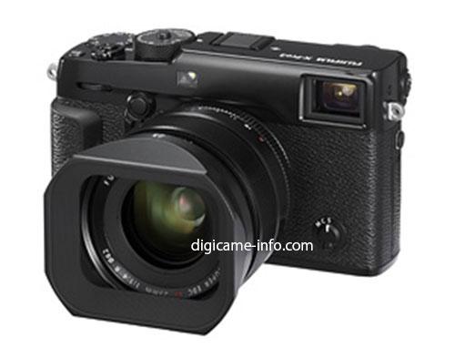 Lens hood image