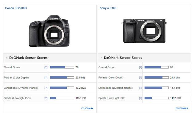 Canon-80D-vs-Sony-A6300-ima