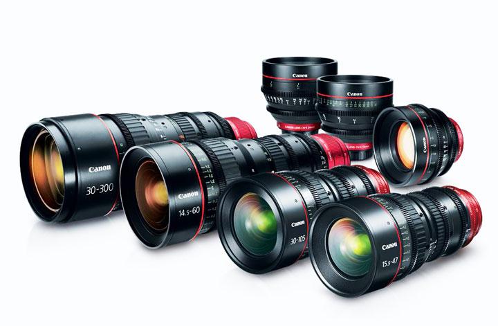 Canon-Cinema-Lenses-image2