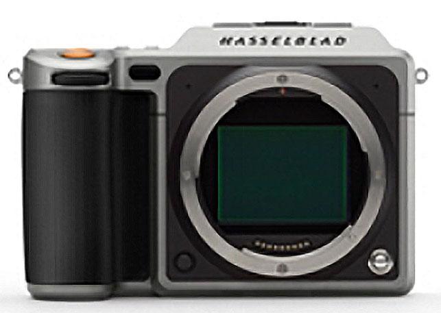 Hasselblad-X1D-image