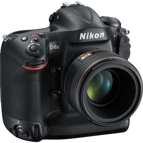Nikon-D4s-image