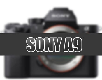 Sony-A9-image-small