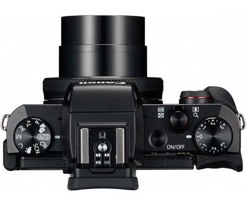 Canon-5GX-Mark-II-camera-im