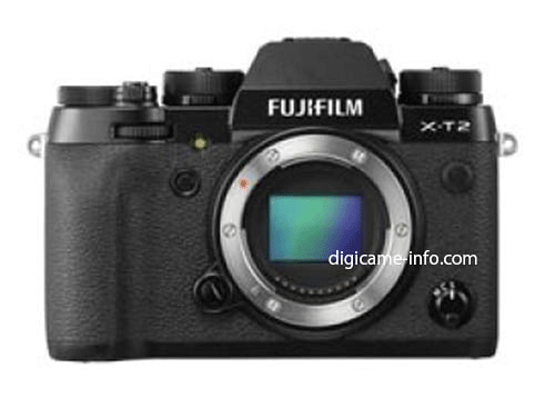 Fuji-X-T2-image-leaked