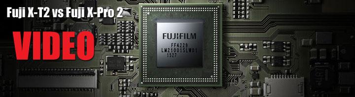 Fuji-X-T2-vs-X-Pro-2