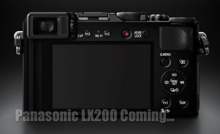 Panasonic-LX200-image