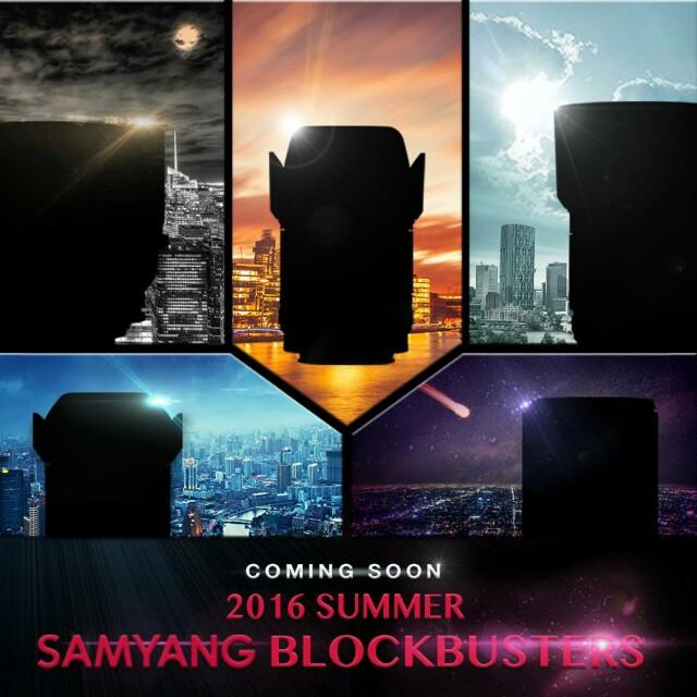 Samyang-lens-teaser-rumor-640x640