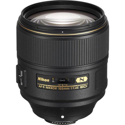 Nikon-104E-ED-lenses