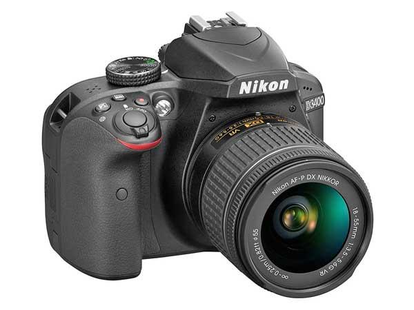 Nikon-D3400-side-image