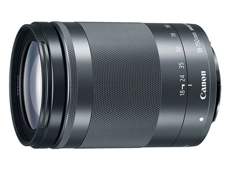 canon-18-150mm-lens-image