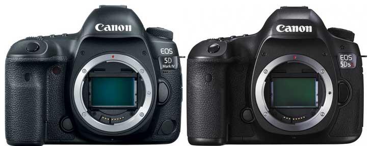 canon-5d-mark-iv-vs-5ds-ima