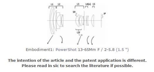 canon-g1x-mark-lens-patent