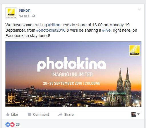 nikon-europe-fb-snap