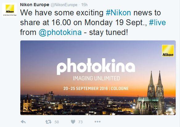 nikon-europe-twitter-image