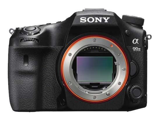 sony-a99-ii-camera-image